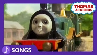 Emily's Song | Thomas & Friends