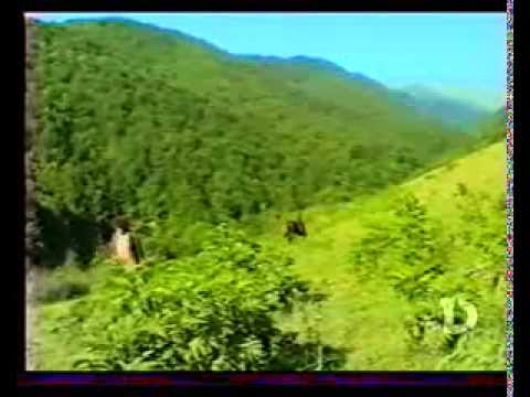 Дагестан — Википедия