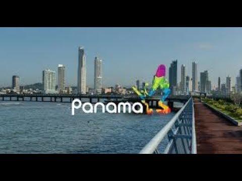 panama [SONG]