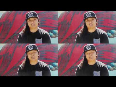 Jehzan Rap Artist Latin Connection Interview