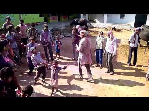 Jalim Gurjar  kapoora malooka BAYANA bharatpur