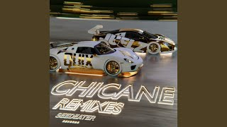 Play Chicane (Kumarion Remix)