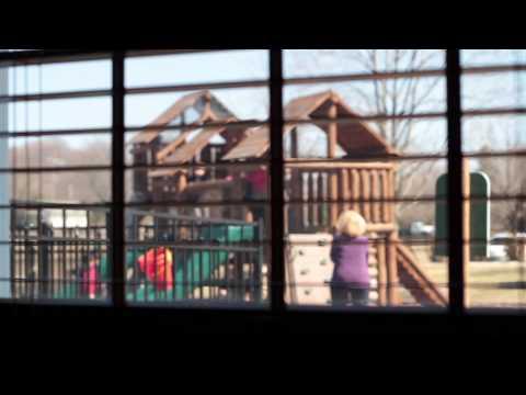 Marlboro Montessori Academy