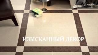 видео Подоконники ПВХ в Москве - купить оптом и в розницу по низким ценам