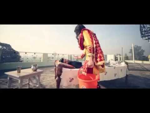 DESI DESI NA BOLYA KAR CHORI RE【new Haryanvi Song 2017】singer Raju Punjabi