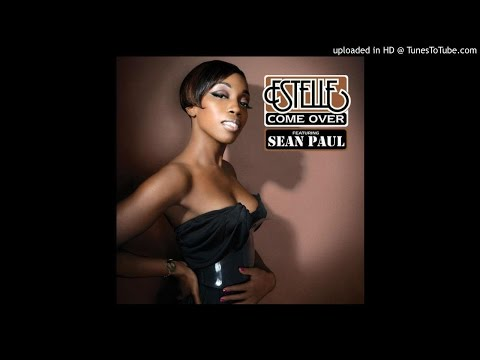 Estelle - Come Over