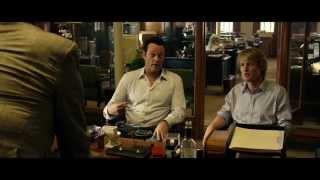 The Internship | Official Trailer 2 [HD] | 20th Century FOX
