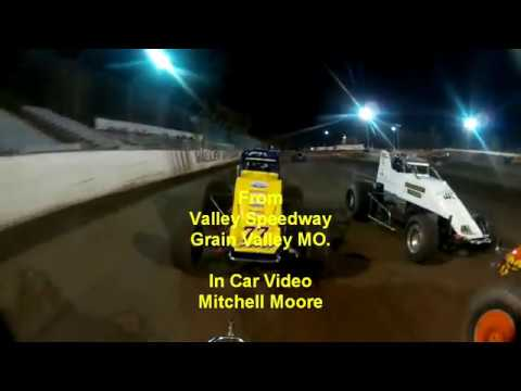 Valley Speedway Compacts E Mods B Mods Pure Stocks Valley Sprints mains