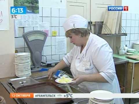 Диета Юлии Высоцкой (детокс-диета, меню, отзывы)