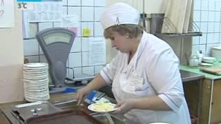 Картофель и диета -- комментарий диетолога Ионовой