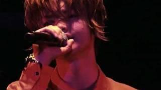 Kamen Rider Kiva Supernova Live