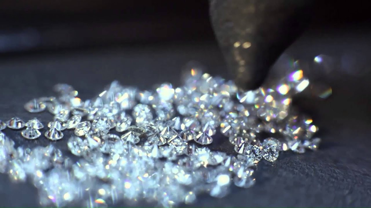 Wellendorff Luxury Jewelry Exclusively at Oster Jewelers - YouTube