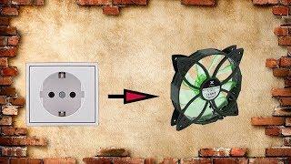 видео Керамические низковольтные
