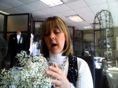 baby's-breath-as-a-wedding-flower