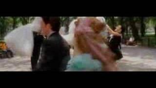 """Encantada Cancion """"Y tu Sabras"""" Español latino"""