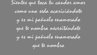 Zamba del pañuelo - Facundo Toro