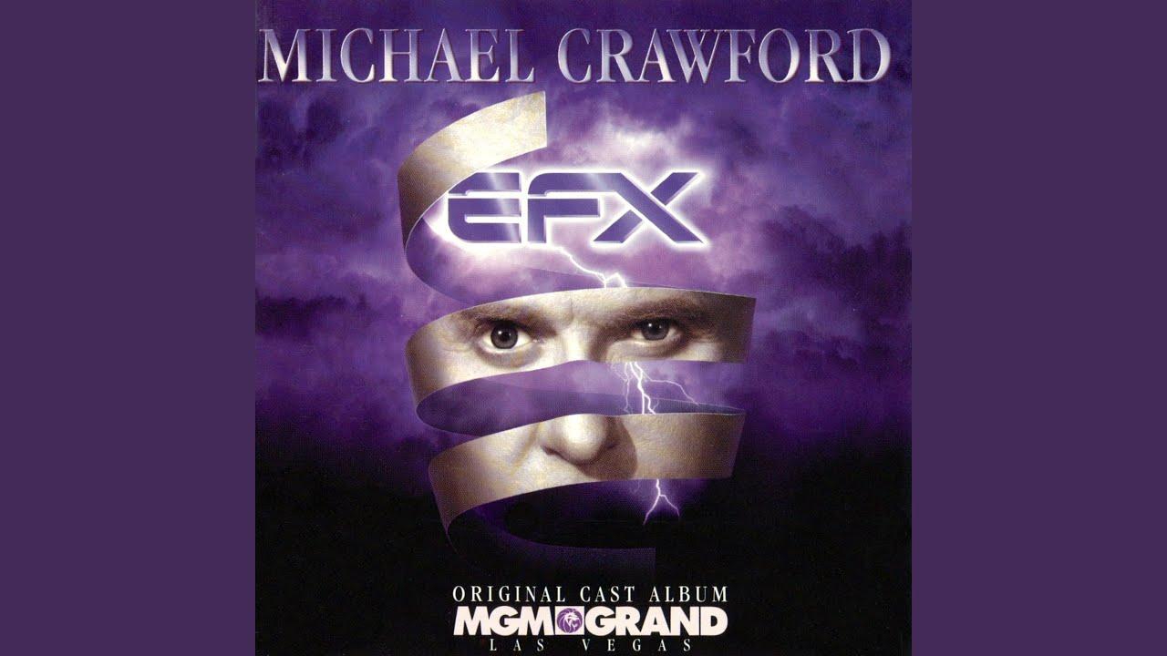 Download EFX