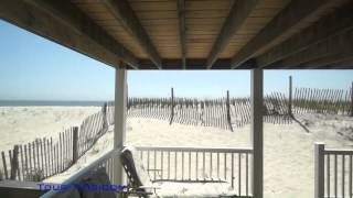 Video Tour 205 E. 28th Street Beach Haven Gardens, New Jersey 08008