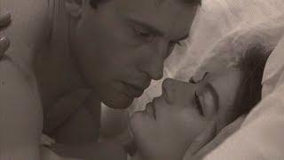 Mina e Augusto Martelli - Plus fort que nous