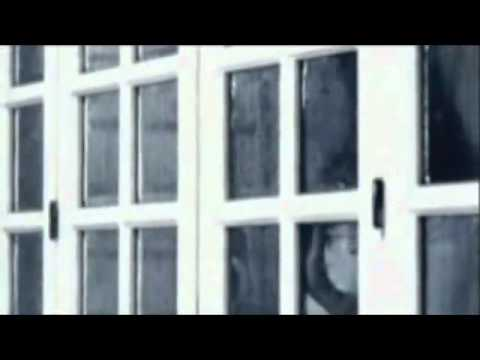 Elissa - اليسا Ayami Beek New Video Version 2011 English Subtitles - by are inma