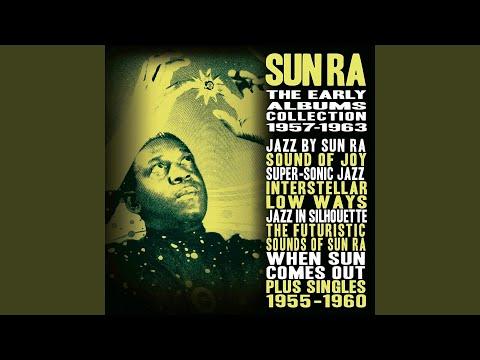 Sun Song Mp3