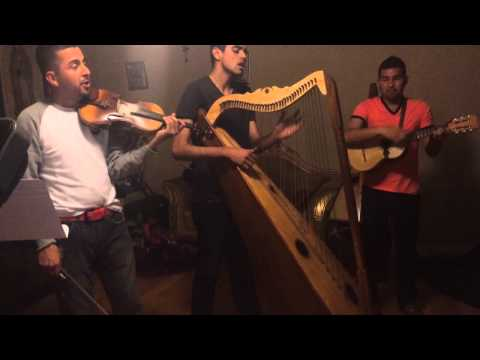 Debajo de Aquel Árbol- El Perico y su Banda Razilla Chiquil