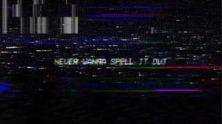 Human Sadness - Lyrics Video (Julian Casablancas + The Voidz)