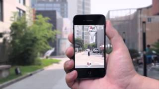 Video Augmented Reality (Part 3/5 of NRA Digital Business Kit Case Study 2) download MP3, 3GP, MP4, WEBM, AVI, FLV Juli 2018