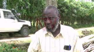 ENTE ZA MUSEVENI TEZIBAYAMBYE: Ab'e Kabarole bagamba tezivaamu mata bulungi