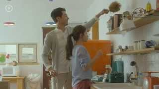 "Video JO IN-SUNG VIVIEN WEB DRAMA "" SECRET HOUSE MATE 3 "" , Song by Love lsland Records download MP3, 3GP, MP4, WEBM, AVI, FLV Desember 2017"