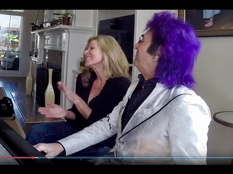 Musician/Songwriter Jim Peterik, Dr. Bradley Bale's Path to Heart Heath, & Dr. Nick