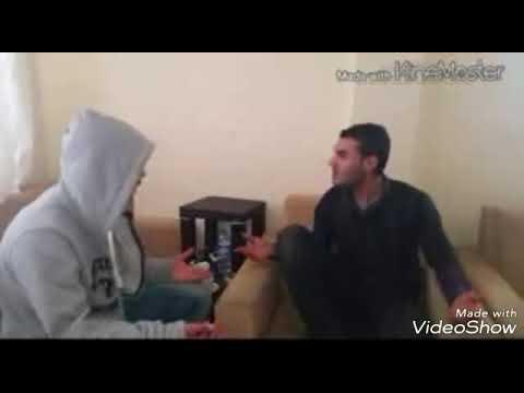 يا أخي الشعب السوري بخلي الشيطان يأسلم