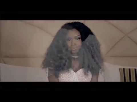 Download (New Music Video) Thank God By Miss Cucumber (CHIDINMA OKEKE) Via www.NaijaCover.com