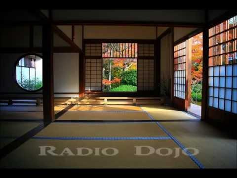 Radio Dojo: Eri Sugai - A Song of Birth