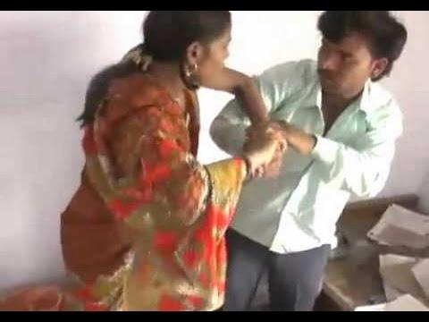 Cheating wife calls husband