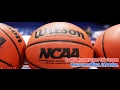 Live Portland State VS Idaho USA: NCAA