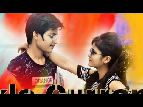 Nikle current // new Punjabi song // by YAYA Mishty //