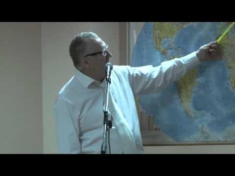 Видео Прогноз для украины на 2015