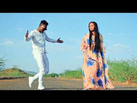 Ziggy Zaga ft. Abebe Kefeni - Ajaiba | አጃኢባ - New Ethiopian Music 2018 (Official Video) thumbnail