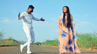 ethiopian slow music