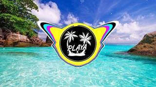 Shaggy - Bombastic (Kevin D \u0026 Stavros Martina Remix)