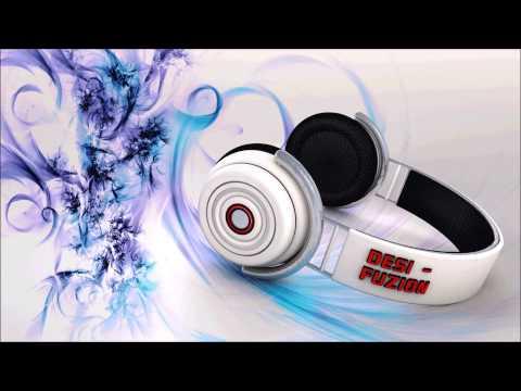 Chennai Express - Titli (Trap Mix) - DJ SID & DJ Azim
