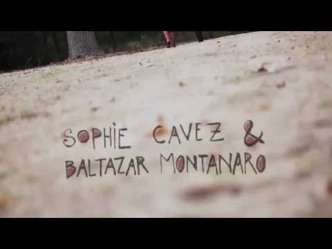 Duo Montanaro/Cavez - Le 3ème Temps