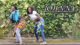 Johnny ~ Yemi Alade