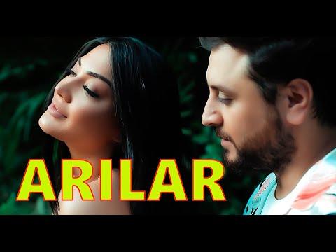 Nurlan Tehmezli - Arilar (Official Music Video)