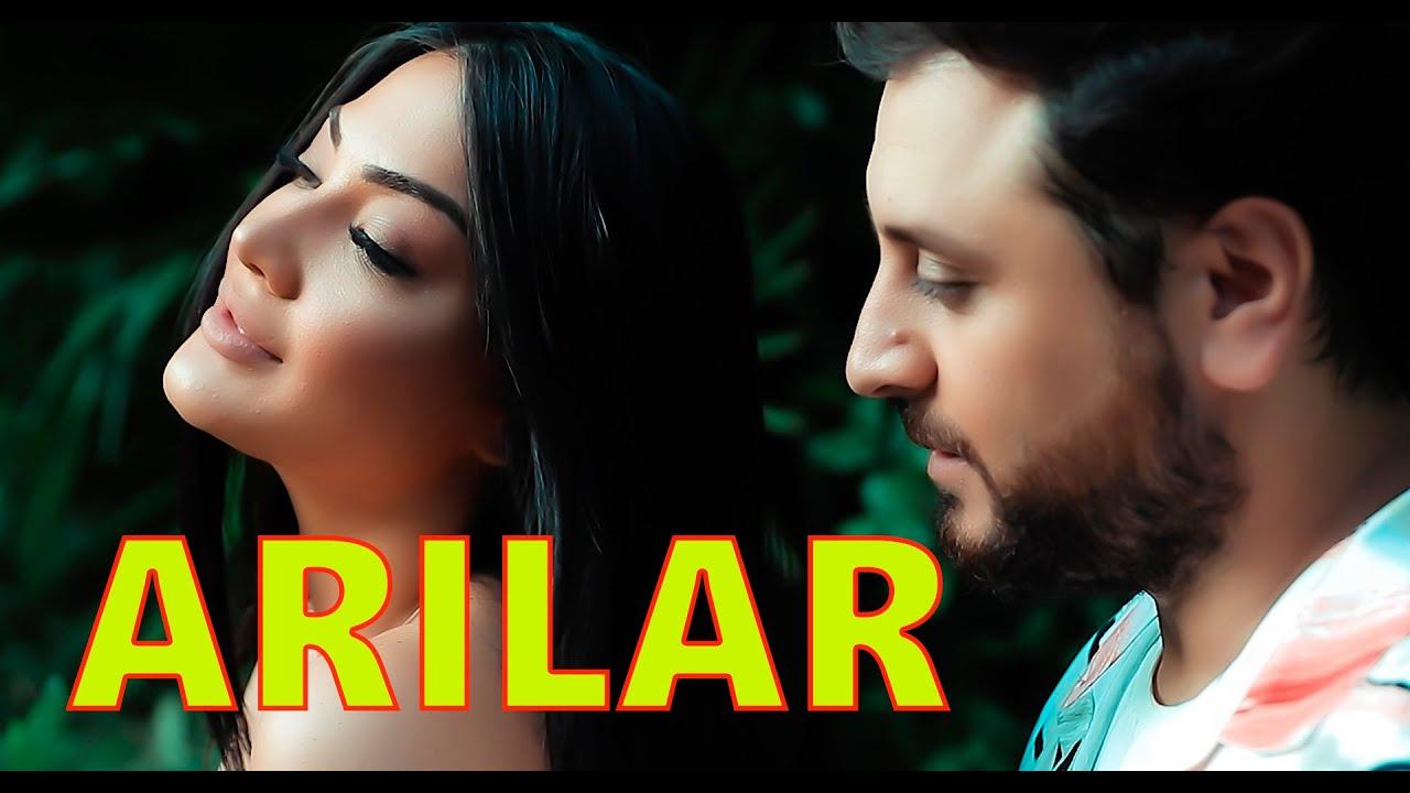 Download Nurlan Tehmezli - Arilar (Official Music Video)