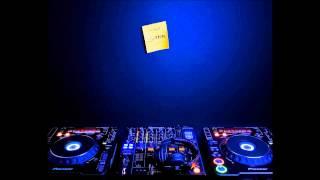 10 min Dubstep Mixtape
