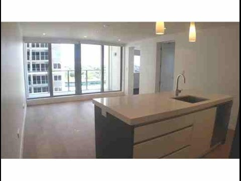 Apartments for Rent in Auckland 2BR/2BA by Auckland Property Manager
