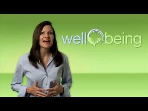 WellBeing Hygiene