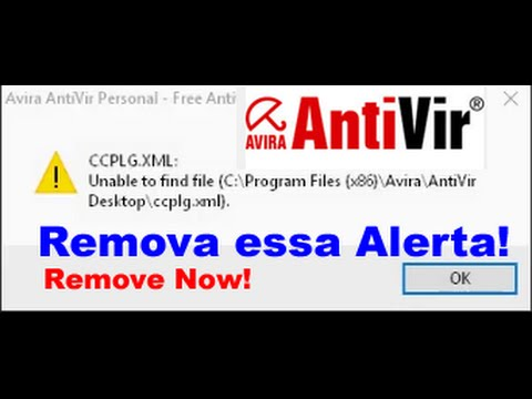 ccplg xml unable to find file avira como resolver youtube